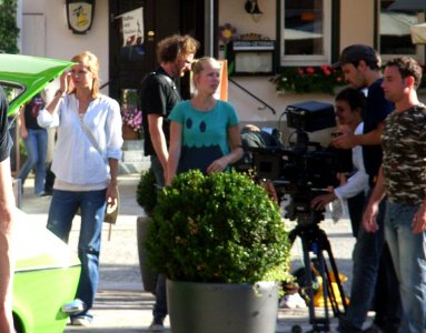 image 40 Kamerateam u Schauspieler.jpg
