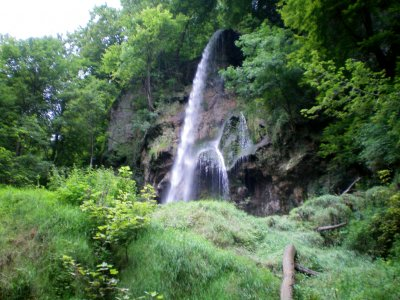 image 53 Urach Wasserfall.jpg