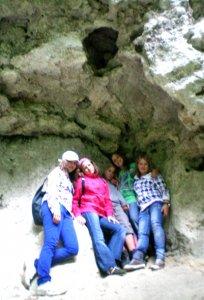 image 56Urach Wasserfall.jpg