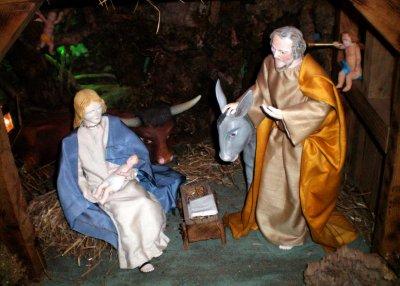 image 59 Weihnachtskrippe1.jpg