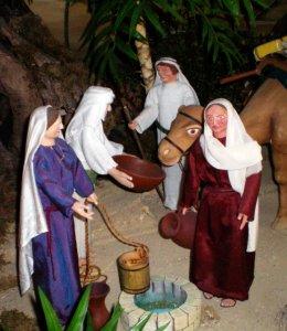 image 60  Weihnachtskrippe2.jpg