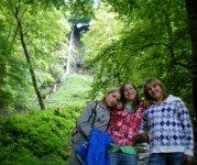 image 54 Urach Wasserfall.jpg