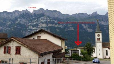 image 01 - Quarten Bildungszentrum Churfirsten 2.jpg