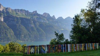 image 04 - Blick vom Jugendzentrum.jpg
