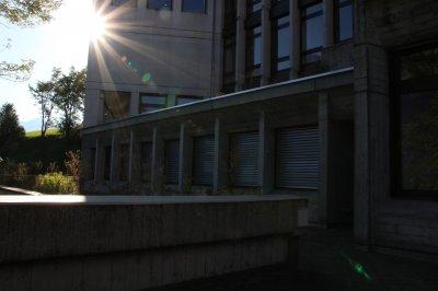 image 05 - Jugendzentrum.JPG