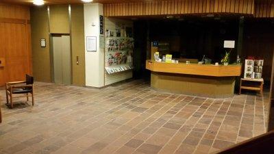 image 07 - Bildungszentrum Reception.jpg