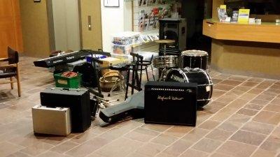 image 08 - Bildungszentrum Reception Instrumente.jpg