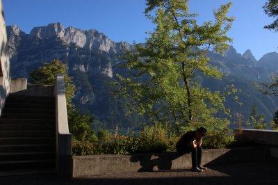 image 14 - Jugendzentrum Terasse 1.JPG