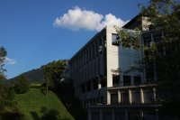 image 02 -Bildungs und Ferienzentrum Neu-Schonstatt.JPG