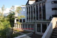 image 06 - Jugendzentrum Neu-Schoenstatt.jpg