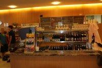 image 22 - Bildungszentrum Restaurant 2.JPG