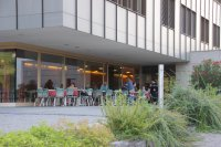 image 23 - Bildungszentrum Cafe Terasse.JPG