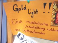 image Die Band 'goldlight'.jpg