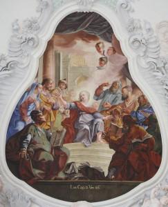 Jesus_im_Tempel