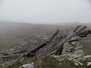 2013-09-16-Wanderung1
