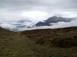 2013-09-16-Wanderung2