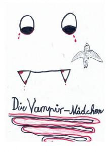 vampir logo 1 Kopie