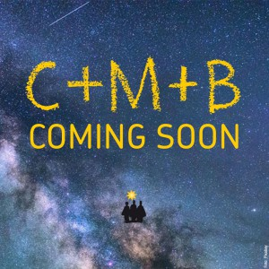 CMB_Coming_Soon